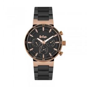 Мъжки часовник Lee Cooper Classic Multifunction - LC06841.060