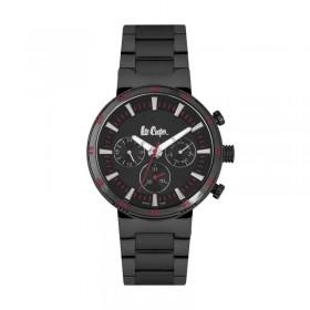 Мъжки часовник Lee Cooper Classic Multifunction - LC06841.650