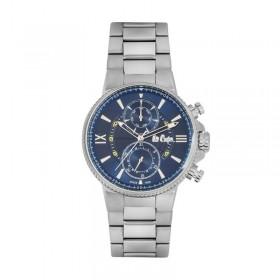 Мъжки часовник Lee Cooper Classic Multifunction - LC06842.390