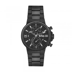 Мъжки часовник Lee Cooper Classic Multifunction - LC06842.650