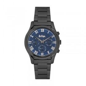 Мъжки часовник Lee Cooper Classic Multifunction - LC06845.090