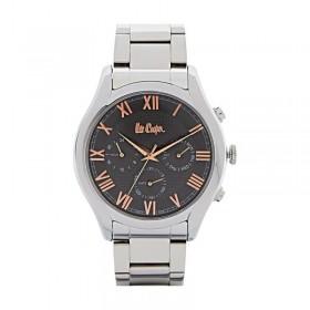 Мъжки часовник Lee Cooper Classic Multifunction - LC06845.360