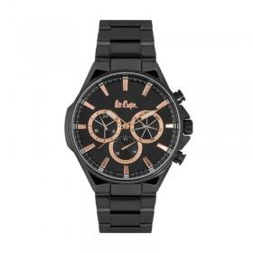 Мъжки часовник Lee Cooper Classic Multifunction - LC06850.650