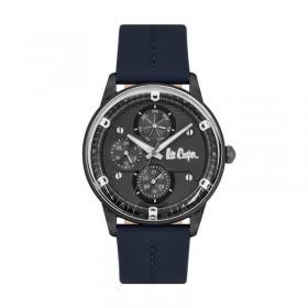 Мъжки часовник Lee Cooper Classic Multifunction - LC06855.069