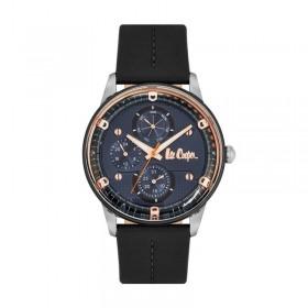 Мъжки часовник Lee Cooper Classic Multifunction - LC06855.391