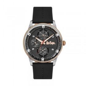 Мъжки часовник Lee Cooper Classic Multifunction - LC06855.461