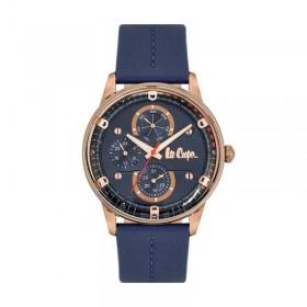 Мъжки часовник Lee Cooper Classic Multifunction - LC06855.499