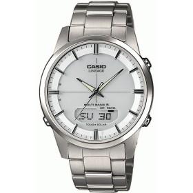 Мъжки часовник Casio - Collection - LCW-M170TD-7A