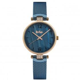 Дамски часовник Lee Cooper - LC06587.490