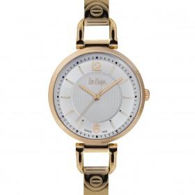 Дамски часовник Lee Cooper - LC06611.130