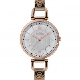 Дамски часовник Lee Cooper - LC06611.430