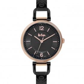 Дамски часовник Lee Cooper - LC06611.460