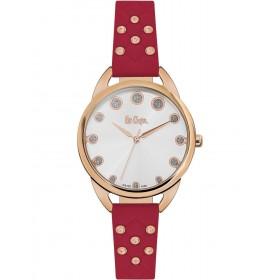 Дамски часовник Lee Cooper Elegance - LC06388.438
