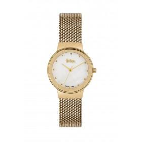 Дамски часовник Lee Cooper - LC06472.120