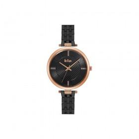 Дамски часовник Lee Cooper Elegance - LC06464.450