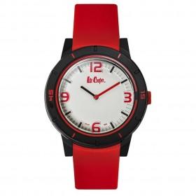 Мъжки часовник Lee Cooper Classic Sporty - LC06500.688