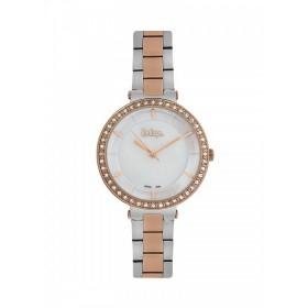 Дамски часовник Lee Cooper - LC06560.520