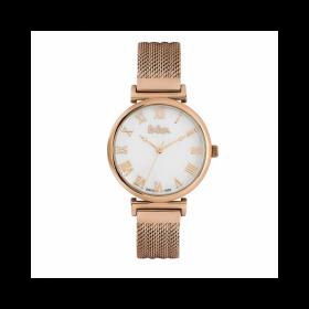 Дамски часовник Lee Cooper - LC06561.420