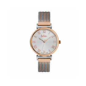 Дамски часовник Lee Cooper - LC06561.530