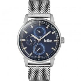 Мъжки часовник Lee Cooper - LC06580.390