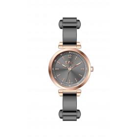 Дамски часовник Lee Cooper - LC06586.460