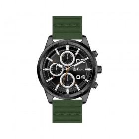 Мъжки часовник Lee Cooper - LC06592.055