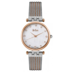 Дамски часовник Lee Cooper - LC06604.520