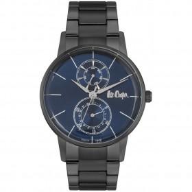 Мъжки часовник Lee Cooper - LC06613.090