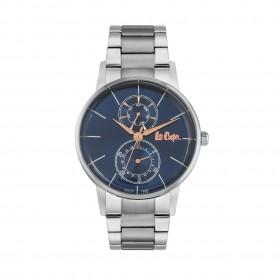 Мъжки часовник Lee Cooper - LC06613.390