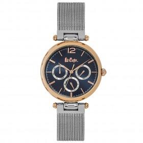 Дамски часовник Lee Cooper - LC06618.590