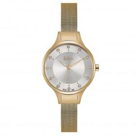 Дамски часовник Lee Cooper - LC06620.130