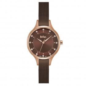 Дамски часовник Lee Cooper - LC06620.440