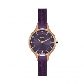 Дамски часовник Lee Cooper - LC06620.480