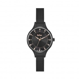 Дамски часовник Lee Cooper - LC06620.650