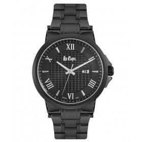 Мъжки часовник Lee Cooper - LC06622.650
