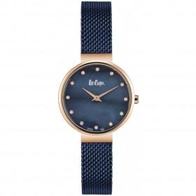 Дамски часовник Lee Cooper - LC06625.490
