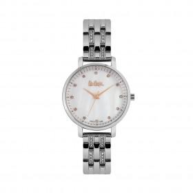 Дамски часовник Lee Cooper - LC06627.320