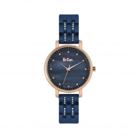 Дамски часовник Lee Cooper - LC06627.490