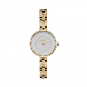 Дамски часовник Lee Cooper - LC06628.130