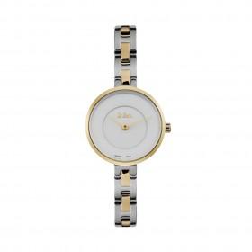 Дамски часовник Lee Cooper - LC06628.230