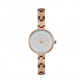 Дамски часовник Lee Cooper - LC06628.430