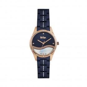Дамски часовник Lee Cooper - LC06639.490