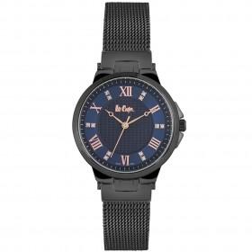 Дамски часовник Lee Cooper - LC06644.090