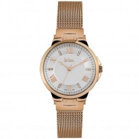 Дамски часовник Lee Cooper - LC06644.430