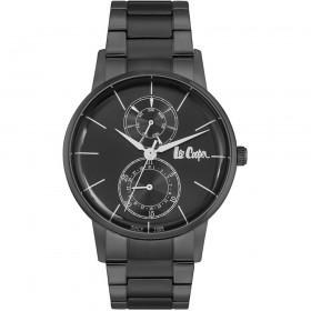 Мъжки часовник Lee Cooper - LC06613.650