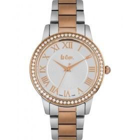 Дамски часовник Lee Cooper - LC06579.530
