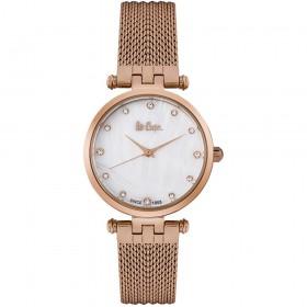Дамски часовник Lee Cooper - LC06604.420