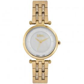 Дамски часовник Lee Cooper - LC06589.130