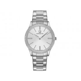 Дамски часовник Hanowa Lena - 16-7067.04.001
