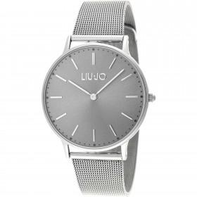 Дамски часовник Liu Jo Moonlight - TLJ1057